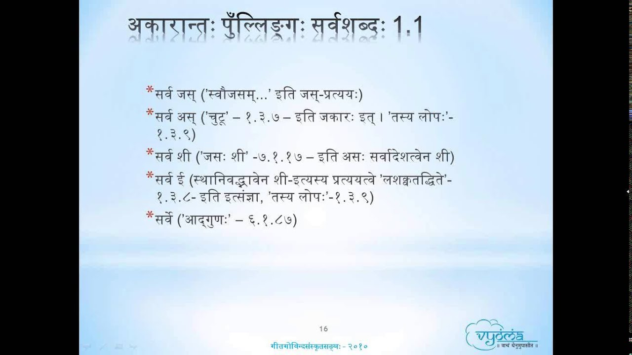 Laghu Siddhanta Kaumudi In Hindi Pdf