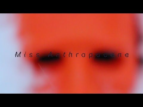 Download Miss Anthropocene ~ Susurrus Station Mp4 baru
