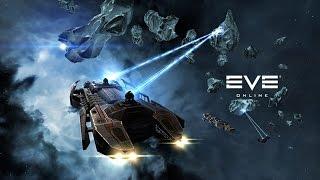 Eve Online - ABYSS - Как заработать на Gila для бездны?