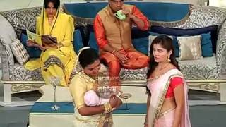 New drama in Soumya's house in Shakti - Astitva Ke Ehsaas Ki.