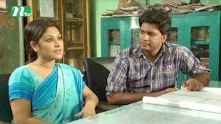 Bangla Natok - Dokkhinaoner Din (দক্ষিণায়নের দিন) | Episode 49 | Directed by Sazzad Sumon