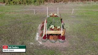 Mosman3D   Military Boekelo Hindernis Drone Presentatie