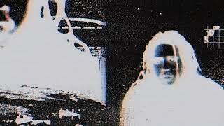 Download Deftones – Digital Bath (DJ Shadow Remix) – Official Audio