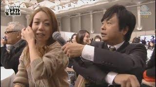 須藤凜々花 の母親がヤバイ NMB48 AKB48 須藤凜々花 検索動画 9