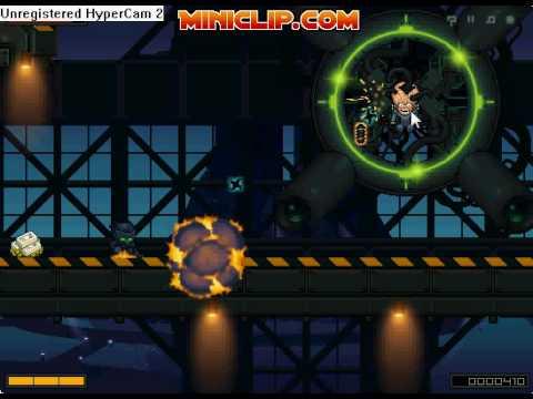 Final Ninja - Free downloads and reviews - download.cnet.com