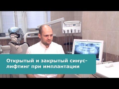 Работа в Карелии - Республика