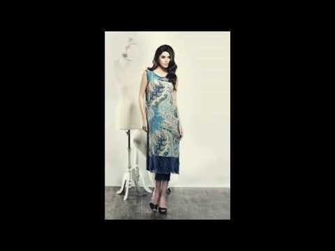 Top Beautiful Designer Kurta / Kurti Designs l India Fashion