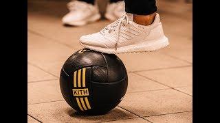 Top Futsal Skills that will make you say OMG!