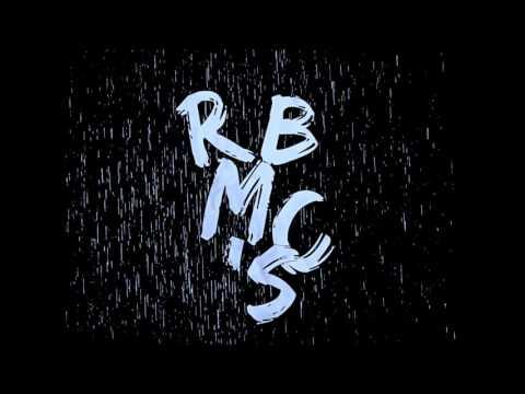 RB Mc's - Φιλαρμονική (Prod. Low P) 2017
