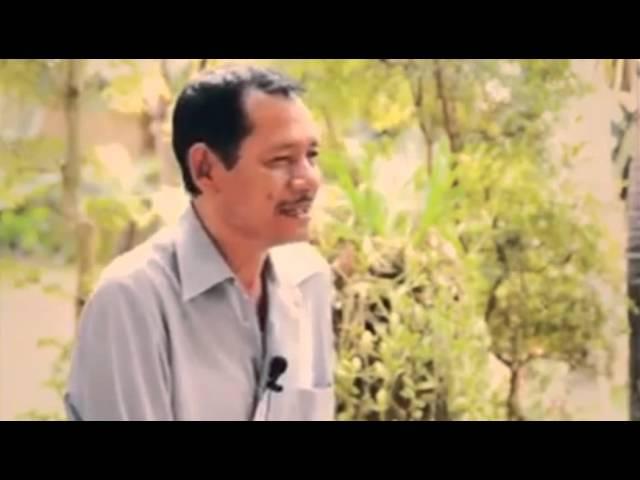 Mr  Virgilio Legarde (diabetic) was healed by products of Aim Global!