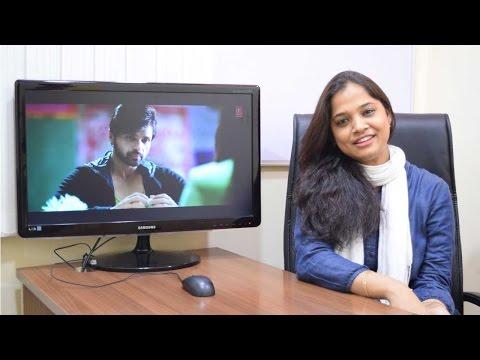 Teraa Surroor Trailer Review: Himesh Reshammiya Is Back!