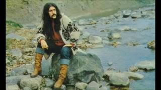 Barış Manço - Domates Biber Patlican ( Yeni, Kaliteli Kayıt ) Mançoloji 1999