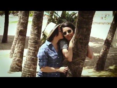 Festa de 15 anos - Juliana Lins de YouTube · Duração:  7 minutos 42 segundos