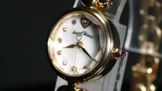 腕時計本舗 http://www.10keiya.com/