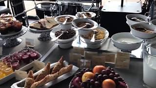видео Гостиницы Одессы: Недорогие отели и отдых в Одессе