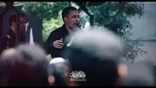 بـيـقـرارم | محمد علي قاسمي | موكب آية الله العظمى الوحيد الخراساني | شهادة الإمام الصادق (ع) ١٤٤٠هـ