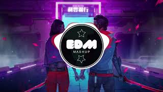 audio spectrum fake anime edm vn | Addictive Gaming Music