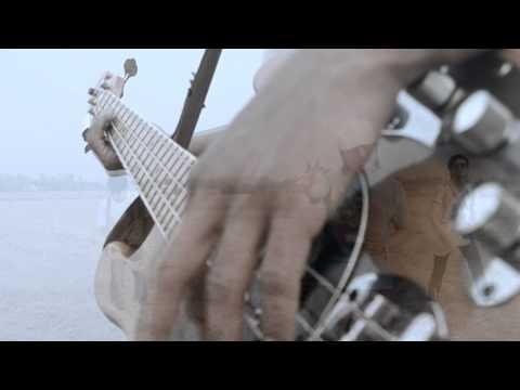 ENGKAU MILIKKU 2014 - FINGER PRINT [official music video]