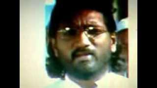 kasthoori manmizhi malar sarametho..singer KG Markose