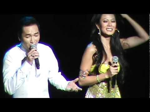Nguyễn Hưng - Như Loan