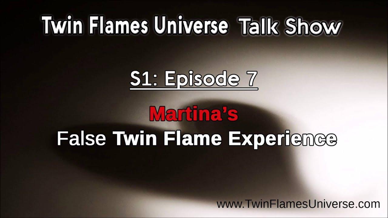 false twin flames Archives - Twin Flames Universe