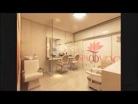 Luxor Residence - Laguna /SC - Apartamentos com 3 Suites