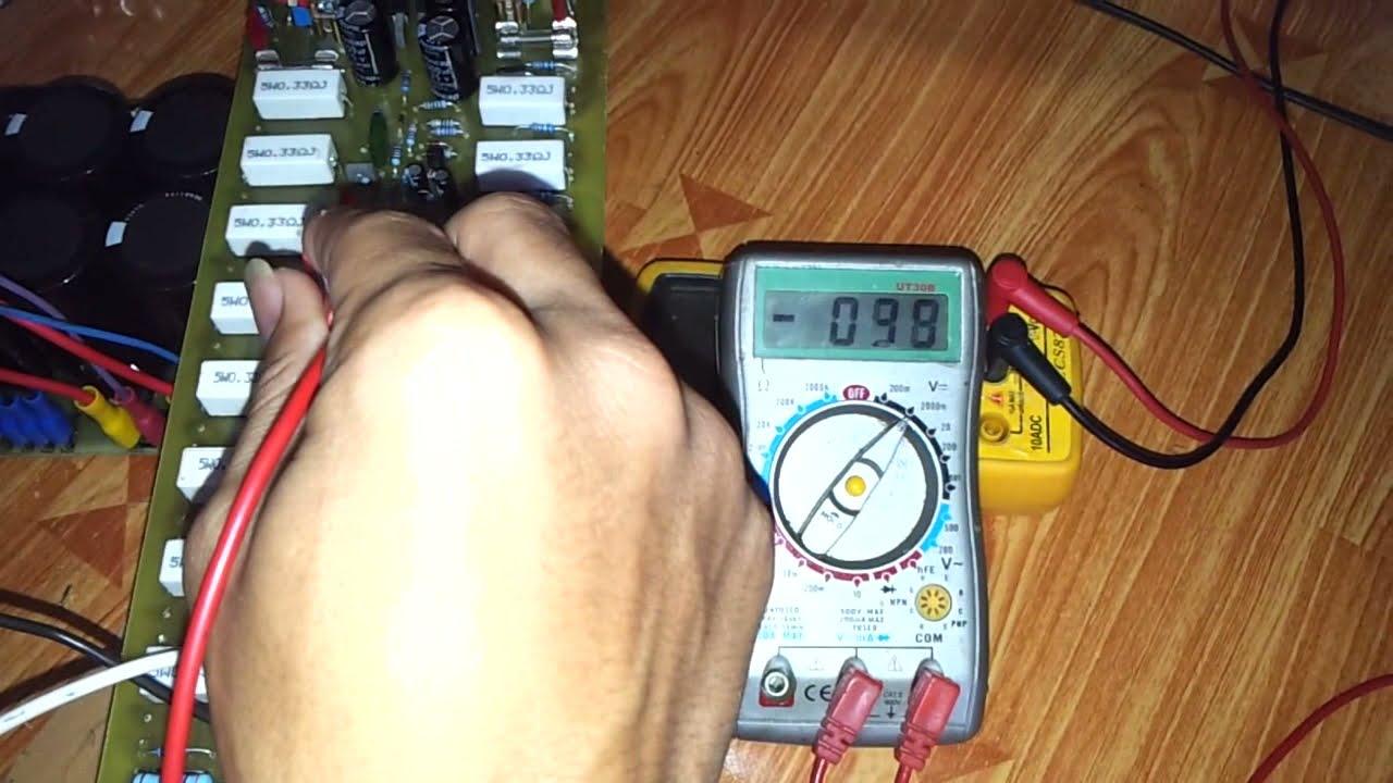 Image Result For Power Apex B Standar