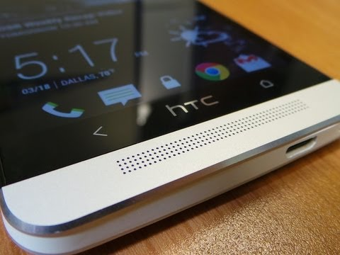 htc-one-review-part-1
