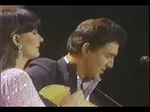 Ian & Sylvia Tyson - You Were On MY Mind