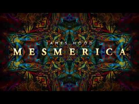 ***Welcome to Mesmerica***