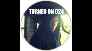 Turned On 024: Marcus Worgull, HudMo, Seth Troxler, Simian Mobile Disco & Cosmin TRG