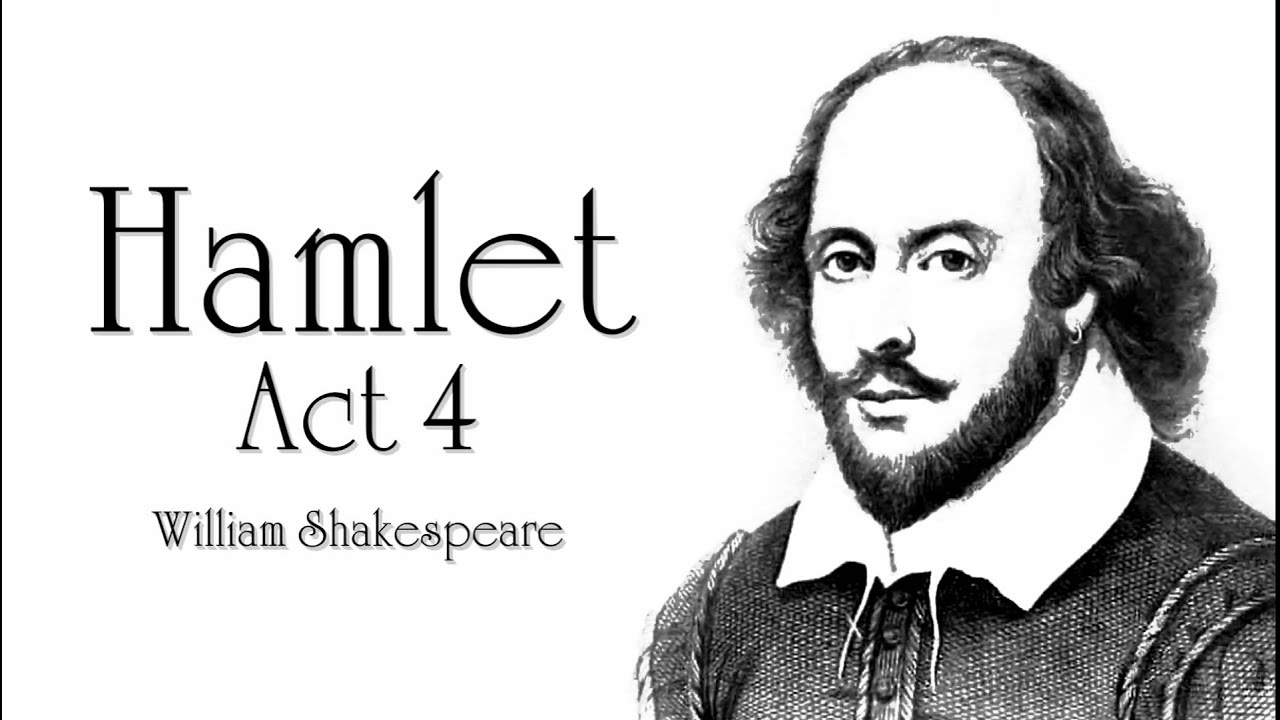 hamlet act 5 scene 5 analysis essay Miller, wc ed hamlet act 5 summary and analysis gradesaver, 30 august 2009 web  act 5 scene 1  essays for hamlet hamlet essays are academic essays for .