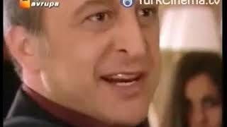 Любовь и Ненависть 44 Серия (Турция)