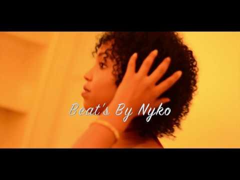 Chris G - Edi Kumi - (Mixed By.Ox) (Official Video)