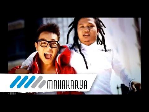 ANDERTA feat GILANG DIRGA - AKU KAMU INDONESIA