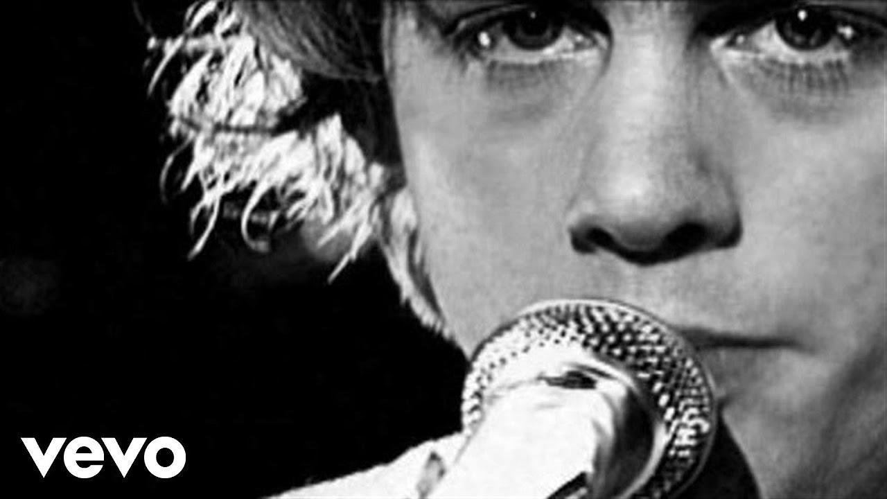 Razorlight - I Can't Stop This Feeling I've Got