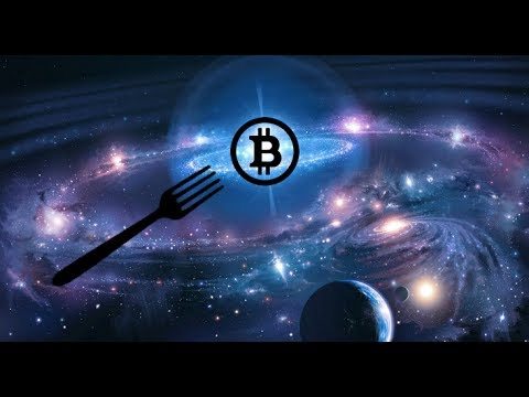 Bitcoin August 1st Fork: Coin Split Highly Unlikely: SegWit2x
