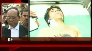 Kasab's lawyer: I have done my job