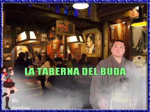 LA TABERNA DEL BUDA 1 Karaoke