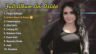 Full Album Ani Arlita 2020 The Best Of Ani Arlita