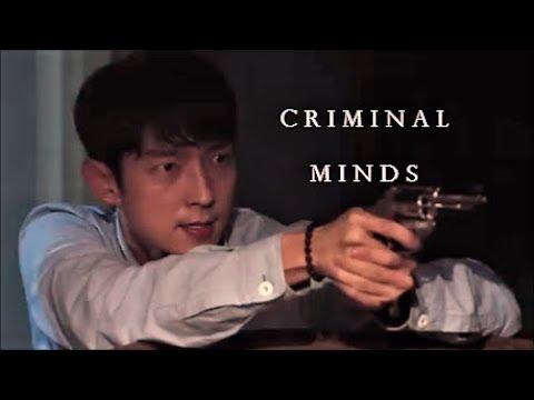 Download Criminal Minds  [ Lee Joon Gi ]  FMV