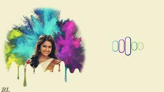 Ekkadiki pothava chinnavada Telugu Movie Bgm Ringtone || Ringtones Like ||