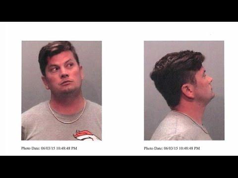 Son Of Denver Broncos Owner Arrested For Domestic Violence