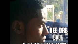 Dee Dré - Greatest Gift (Ready Fi Mek A Move Vol.3) [Jun 2012]