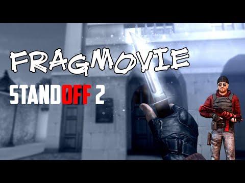 Go35❤️ | FRAGMOVIE STANDOFF 2