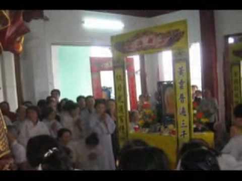 1 vu lan 2009 chua long phuoc