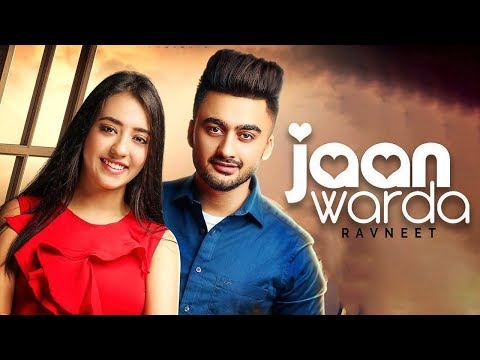 Jaan Warda new full song Ravneet Singh status Mp3 download