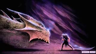 Tobias Alexander Ratka - A Perfect Plan [Adventurous Orchestral Epic]