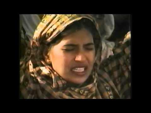 UPCI Pakistan Crusade 1996