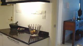 singapore luxurious aspen heights 3rm 1776sqft for sale
